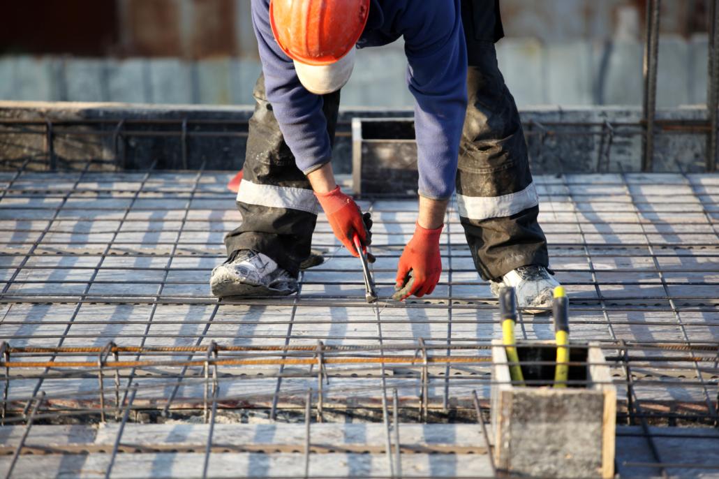 Betriebsbetreuung Arbeitssicherheit, Fachkraft für Arbeitssicherheit,