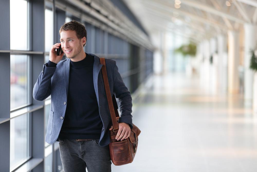 Schulung für Sicherheitsbeauftragten, Arbeitsschutz im Unternehmen,