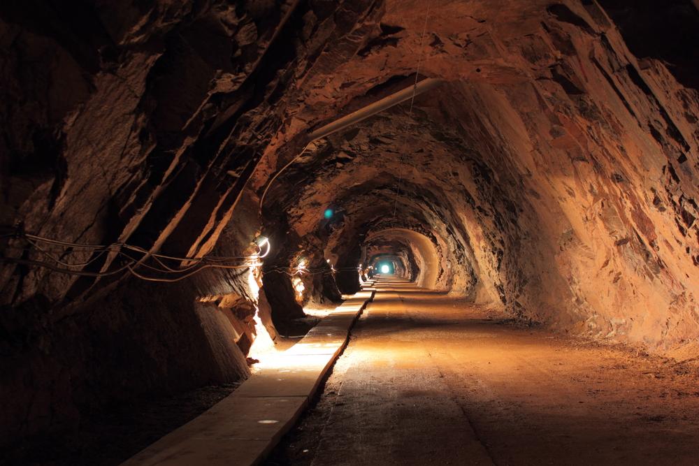 Bergbau, altbergbau, Montanindustrie, Montantechnik, Alltlasten, Ingeniere, Sachverständige Bergbau, Gelsenkirchen, Ruhrgebiet