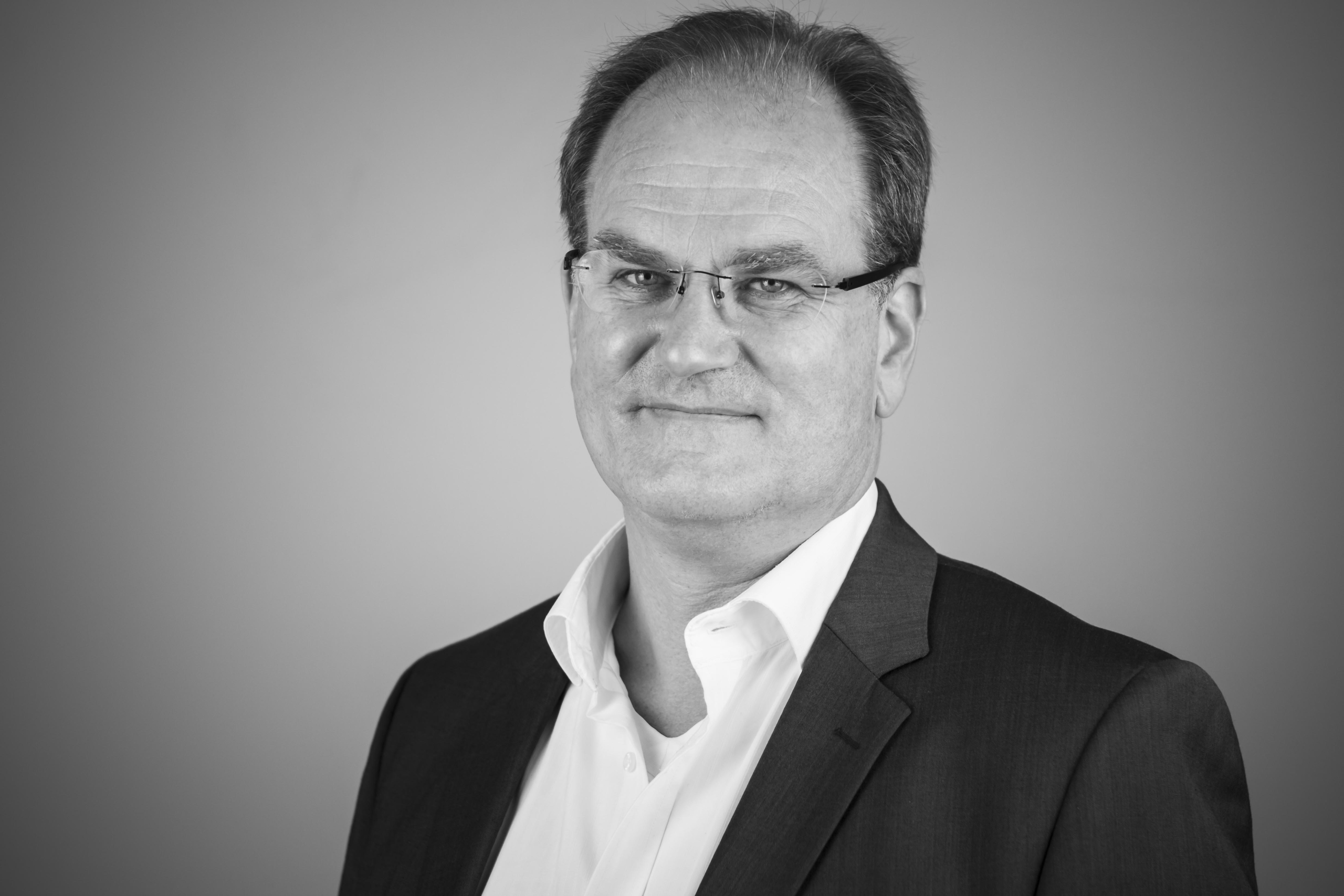 Geotechnik, Jochen Bosenick, arccon Ingenieurgesellschaft, Gelsenkirchen, Ingenieurbüro