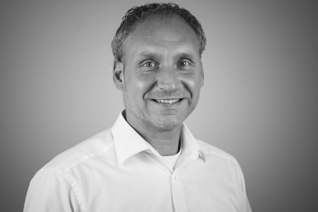 Daniel Hamann arccon Ingenieurgesellschaft Gelsenkirchen Ingenieurbüro