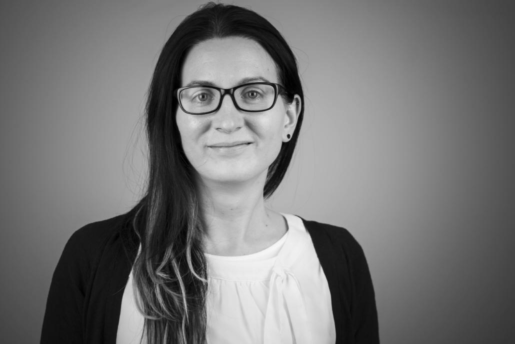 Geotechnik und Umwelttechnik Sabine Rudolf arccon Ingenieurgesellschaft Gelsenkirchen Ingenieurbüro
