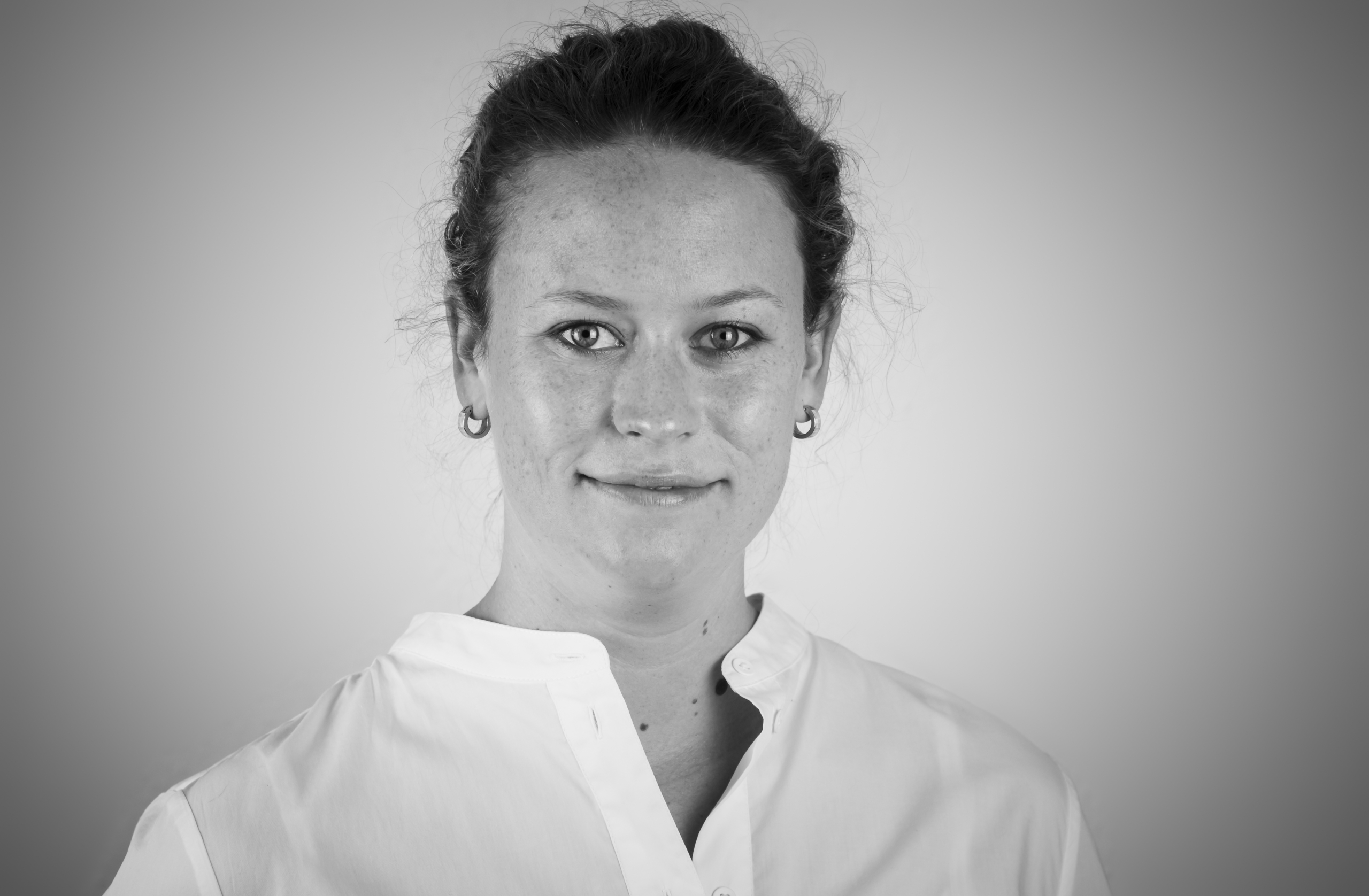 Umwelttechnik Anja Finke arccon Ingenieursgesellschaft Gelsenkirchen Ingenieurbüro